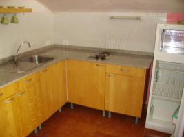 Foto 2 Wohnung zu vermieten in Maspalomas - Gran Canaria