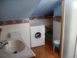 Foto 3 Wohnung zu vermieten in Maspalomas - Gran Canaria