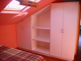 Foto 7 Wohnung zu vermieten in Maspalomas - Gran Canaria