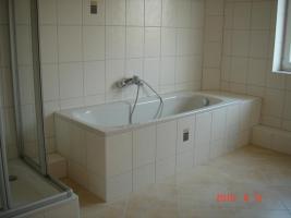 Foto 2 Wohnung zu vermieten in Schwerte-Westhofen