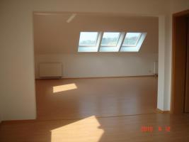 Foto 3 Wohnung zu vermieten in Schwerte-Westhofen