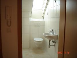 Foto 4 Wohnung zu vermieten in Schwerte-Westhofen