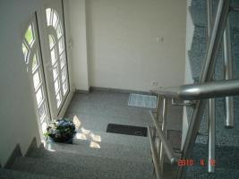 Foto 5 Wohnung zu vermieten in Schwerte-Westhofen