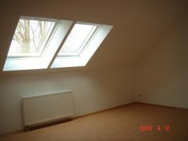 Foto 6 Wohnung zu vermieten in Schwerte-Westhofen