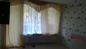 Foto 2 Wohnung zu vermitten