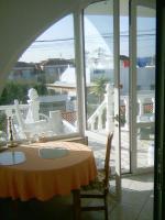 Foto 2 Wohnung mit viel Grund und Meerblick an der Costa Blanca