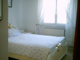 Foto 4 Wohnung mit viel Grund und Meerblick an der Costa Blanca