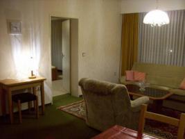 Foto 2 Wohnung in einem wunderschönen Kurort im Harz