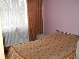 Foto 2 Wohnung zuvermieten (nachmieter gesucht)