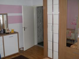 Foto 3 Wohnung zuvermieten (nachmieter gesucht)