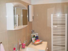 Foto 4 Wohnung zuvermieten (nachmieter gesucht)