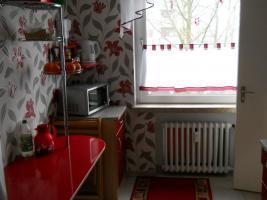 Foto 6 Wohnung zuvermieten (nachmieter gesucht)