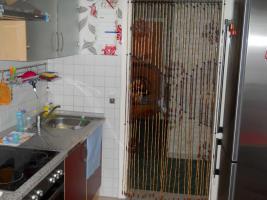 Foto 7 Wohnung zuvermieten (nachmieter gesucht)