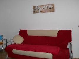 Foto 9 Wohnung zuvermieten (nachmieter gesucht)