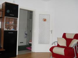 Foto 10 Wohnung zuvermieten (nachmieter gesucht)