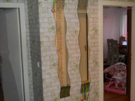 Foto 12 Wohnung zuvermieten (nachmieter gesucht)