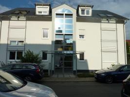 Wohnung, 2 Zimmer, Tageslichtbad, Balkon, Pkw-Stellplatz, Keller, provisionsfrei, Schriesheim