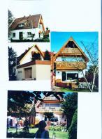 Wohnung - Einfamilienhaus