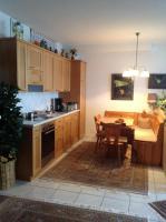Foto 3 Wohnung / Ferienwohnung zu verkaufen
