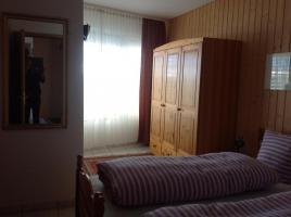 Foto 4 Wohnung / Ferienwohnung zu verkaufen