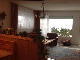 Foto 5 Wohnung / Ferienwohnung zu verkaufen