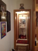 Foto 7 Wohnung / Ferienwohnung zu verkaufen