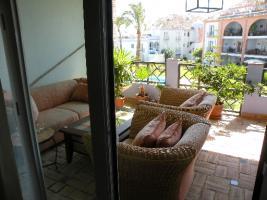 Foto 2 Wohnung - Manilva/Marbella, Spanien