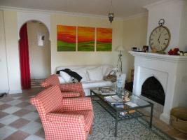 Foto 3 Wohnung - Manilva/Marbella, Spanien