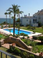 Foto 5 Wohnung - Manilva/Marbella, Spanien