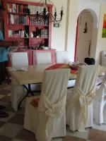Foto 6 Wohnung - Manilva/Marbella, Spanien