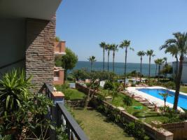 Foto 9 Wohnung - Manilva/Marbella, Spanien