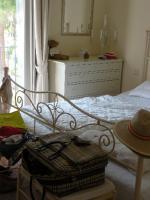 Foto 12 Wohnung - Manilva/Marbella, Spanien
