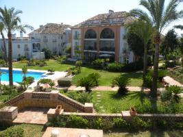 Foto 13 Wohnung - Manilva/Marbella, Spanien