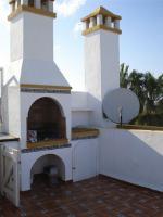 Foto 3 Wohnung  Spanien mit Garten