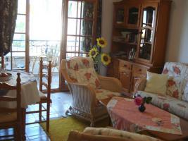 Foto 7 Wohnung  Spanien mit Garten