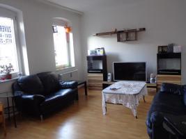 Foto 2 Wohnung  Zuvermieten