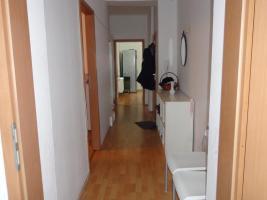 Foto 3 Wohnung  Zuvermieten