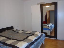 Foto 4 Wohnung  Zuvermieten