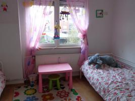 Foto 5 Wohnung  Zuvermieten