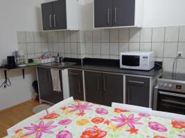 Foto 6 Wohnung  Zuvermieten