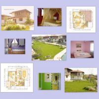 Foto 3 Wohnungen, Häuser, Büros, Grundstücke, im Steuerparadies Bulgarien