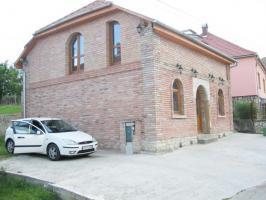 Wohnunghaus