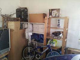Foto 8 Wohnungsauflösung