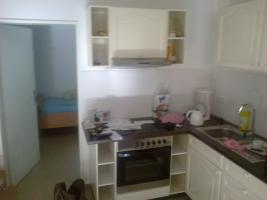 Foto 2 Wohnungsauflösung