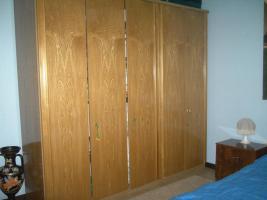 Foto 6 Wohnungsauflösung