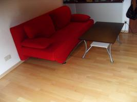 Foto 3 Wohnungsauflösung