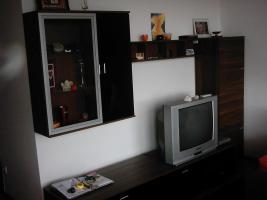 Foto 4 Wohnungsauflösung