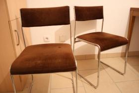 Foto 5 Wohnungsauflösung – Küche – Tisch – Stühle – Schrank – Herd – Dunstabzug – Spühle – Waschmaschine – Nürnberg