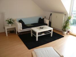Wohnungsauflösung in Eppelheim!