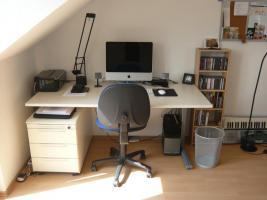 Foto 2 Wohnungsauflösung in Eppelheim!